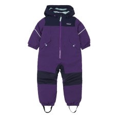 product-Patagonia Recycled Polyester Ski Suit