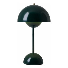 product-& Tradition Flowerpot Portable Table Lamp