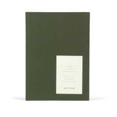 product-Notem Even Journal
