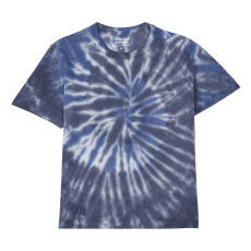 product-Californian Vintage T-Shirt Tie&Dye
