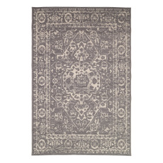 product-AFKliving Alfombra Antique