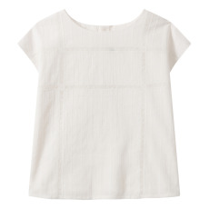 product-Bonpoint Blouse Suzie