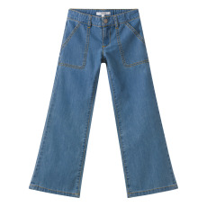 product-Bonpoint Jean Flare