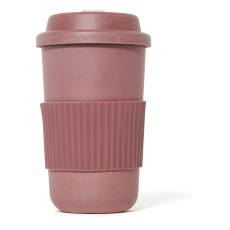 product-Cink Bamboo Coffee Mug - 400 ml