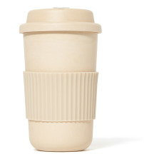 product-Cink Bambus Coffee Tasse - 400 ml