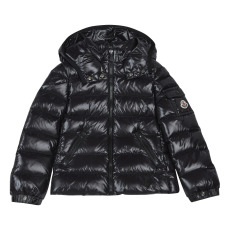 product-Moncler Bady Down Jacket