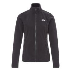 product-The North Face Full Zip Glacier Fleece - Adult Collection
