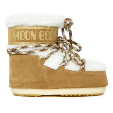 product-Moon Boot Moon Boot Mars Shearling