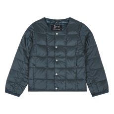 product-Taion Down Jacket