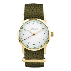 product-Millow Montre Opale
