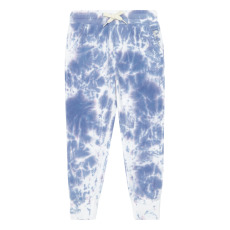 product-Hundred Pieces Jogger Tie&Dye orgánico
