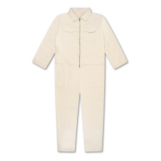 product-Repose AMS Organic Cotton Jumpsuit