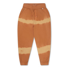product-Repose AMS Jogger Tie and Dye Coton Bio