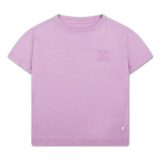 product-Repose AMS Plain Organic Cotton T-shirt