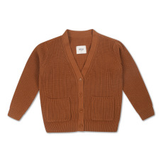 product-Repose AMS Cardigan