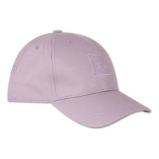 product-Repose AMS Gorra
