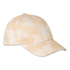product-Repose AMS Casquette Tie and Dye