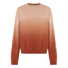 product-The Upside Ombre Alena Jumper