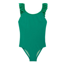 product-Lison Paris Bora Bora Recycled Cotton Swimsuit