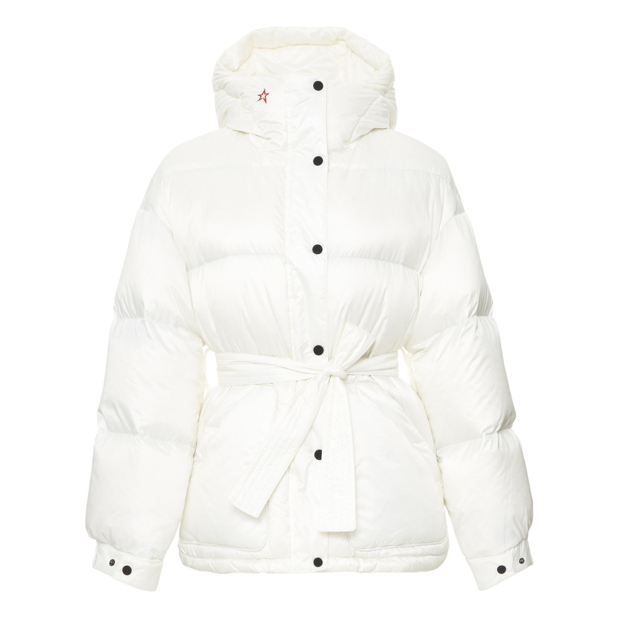 UNibelle Manteau Imperm/éable Femme Veste de Pluie L/éger Veste Coupe-Vent /à Capuche S-XXL