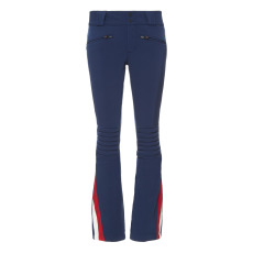 product-Perfect Moment Chevron Flared Ski Pants