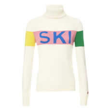 product-Perfect Moment Ski II Jumper