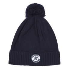 product-Perfect Moment Gorro Patch II