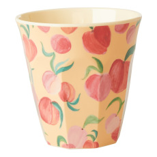 product-Rice Gobelet Peach