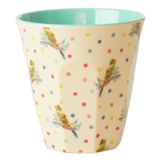 product-Rice Becher Budgie