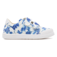 product-Ten IS V2 Tie-dye Trainers