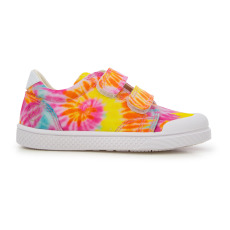 product-Ten IS Baskets Tie and Dye