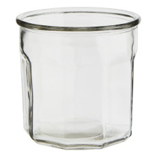 product-Madam Stoltz Storage Jar