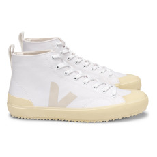 product-Veja Baskets Toile Nova HT - Collection Adulte -