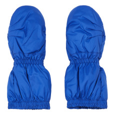 product-Patagonia Recycled Polyester Mittens