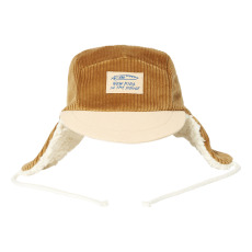 product-New Kids In The Hood Casquette Fourrée