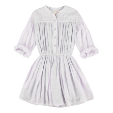 product-Simple Kids Robe Ant