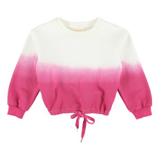 product-Simple Kids Felpa Dip & Dye