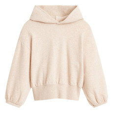 product-Bellerose Sweat Vanii