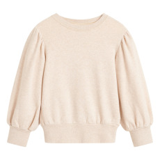 product-Bellerose Sweat Vaniz