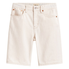 product-Bellerose Padro Denim Shorts