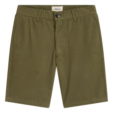 product-Bellerose Isao Chino Shorts