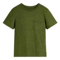 product-Bellerose Camiseta Aldo