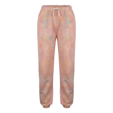 product-Love Stories Donna Joggers