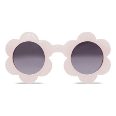 product-Milk x Soda Poppy Sunglasses