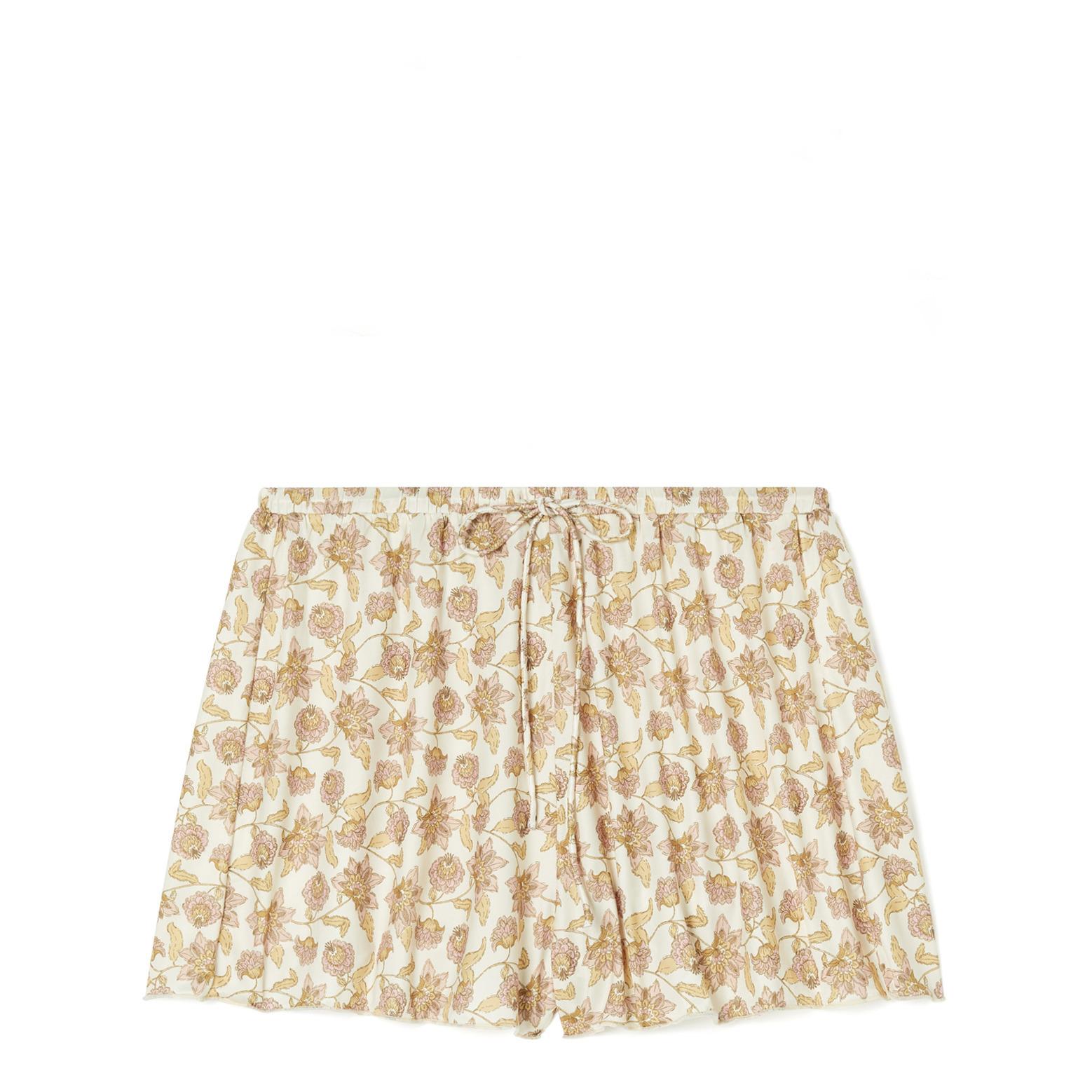 Short de Pyjama Dream - Collection Femme -
