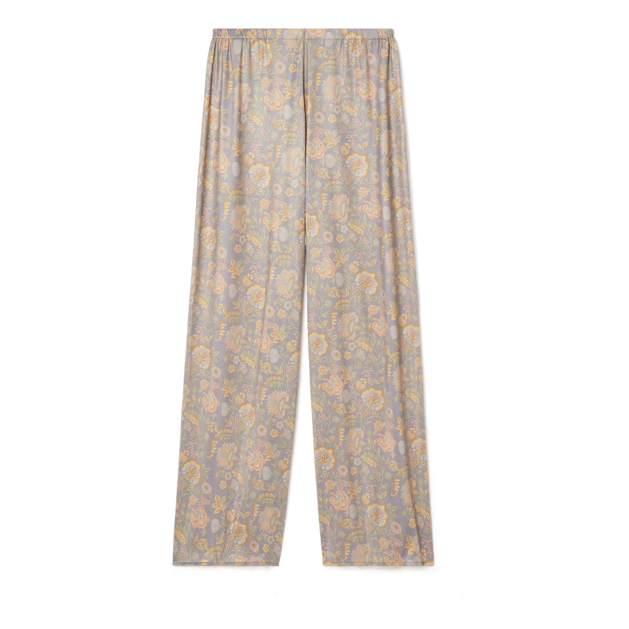 Pantalon de Pyjama Melicia - Collection Femme -