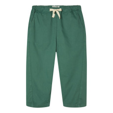 product-Main Story Jogger in cotone bio