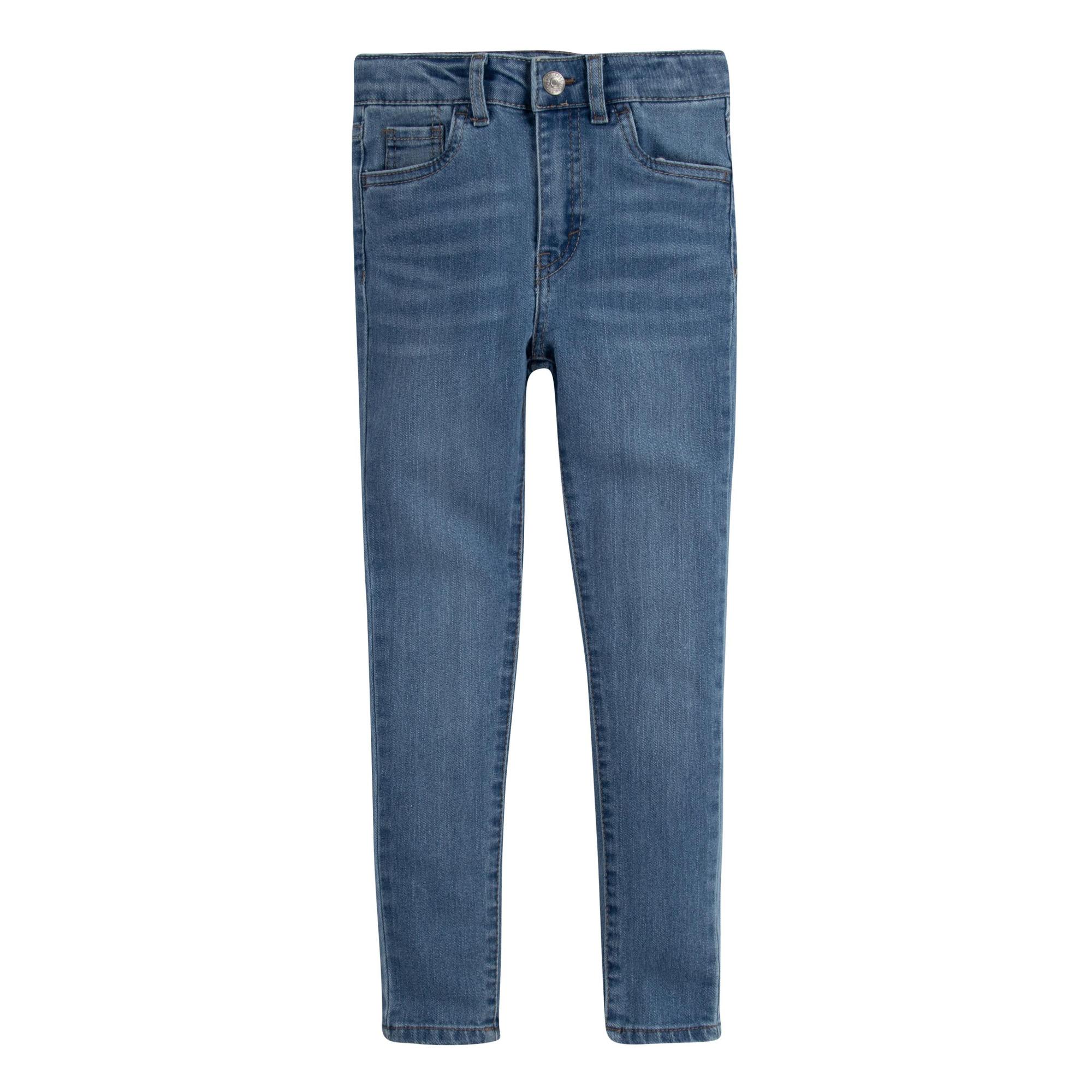 Jean Skinny 720