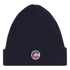 product-Fusalp Gorro Styx - Colección Mujer -