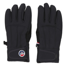 product-Fusalp Glacier Gloves - Adult Collection